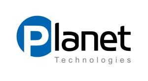 PlanetTech logo Color .jpg