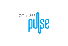 office1-01